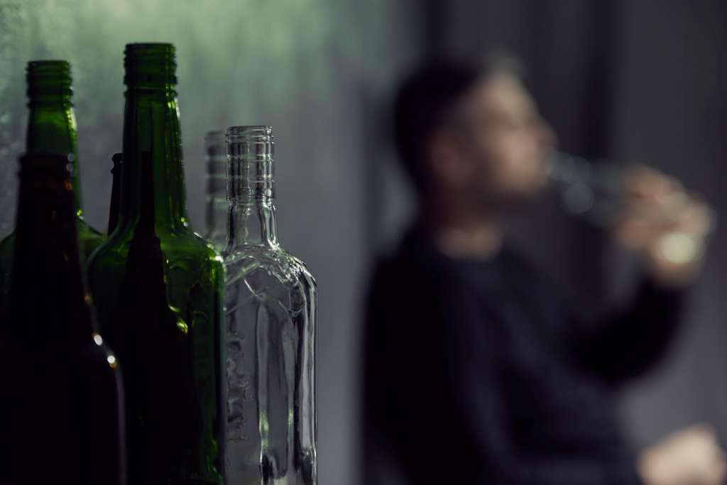 Jak przebiega detoks alkoholowy?