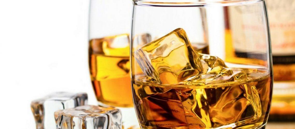 Prywatny-ośroderk-terapii-Uzależnień-Wsparcie-leczenie-uzależnień-leczenie-alkoholizmu-terapia-Koszalin-Koszalin-2-1024x512