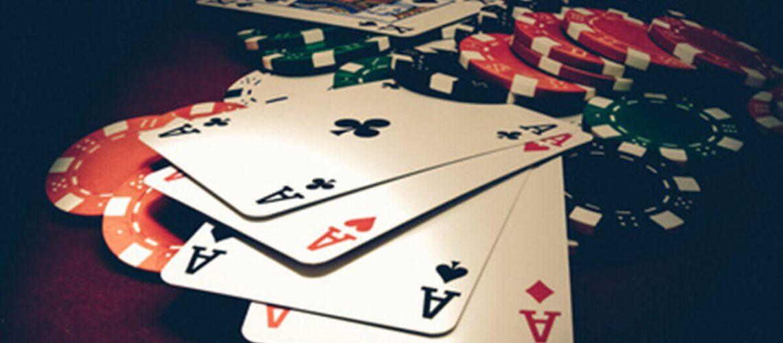 fb-hazard-leczenie
