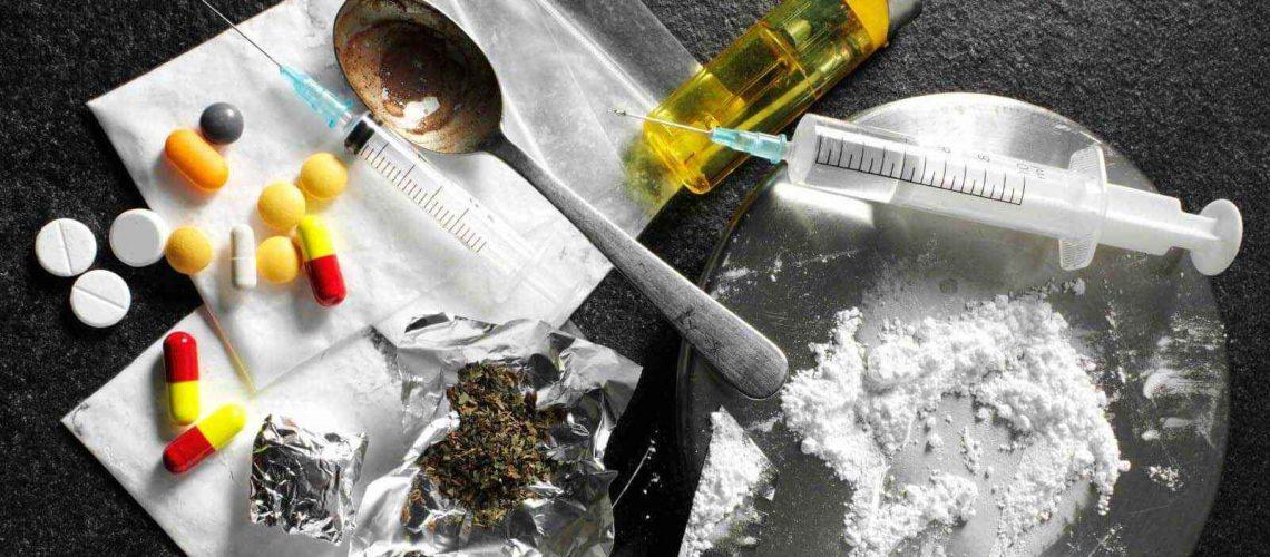 uzaleznienie-od-narkotykow